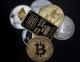 Penipuan bitcoin Twitter menargetkan perusahaan cryptocurrency yang kaya dan terkenal