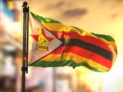 Pertempuran Zimbabwe Untuk Mengontrol Mata Uang Secara Tidak sengaja Meningkatkan Profil Bitcoin