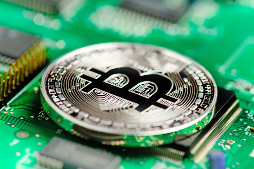Prakiraan Forex dan Cryptocurrency | Aksi Forex