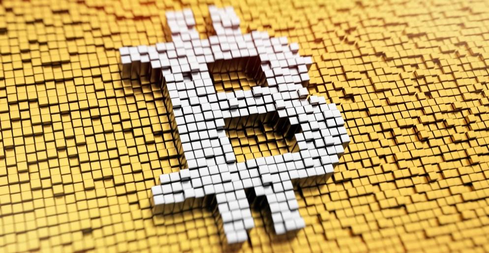 Pro dan Kontra Cryptocurrency: Ripple dan Bitcoin