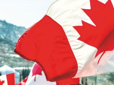 Regulator Kanada Menuduh Coinsquare dari Manipulasi Pasar Dengan Mencuci Perdagangan senilai 590K BTC
