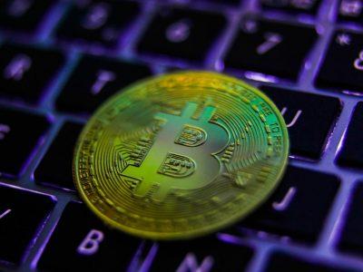 Risiko A 'Bencana' AS Ban Bitcoin 'Sudah Lewat '
