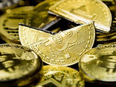Sebagai Bitcoin Flounders, Harga Cryptocurrency Yang Lebih Kecil Ini Tiba-Tiba Melonjak