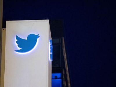 Seorang hacker menggunakan alat 'admin' Twitter miliknya sendiri untuk menyebarkan penipuan cryptocurrency - TechCrunch