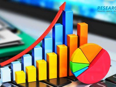 Studi Menavigasi Outlook Pertumbuhan Masa Depan - Garis Buletin