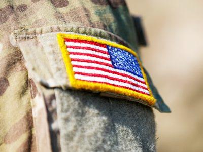 US Army Meminta Informasi tentang Alat untuk Melacak Transaksi Cryptocurrency