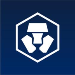 Ulasan Crypto.com: Pro, kontra, biaya dan risiko