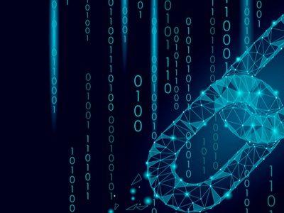 Unit Investigatif Angkatan Darat Mendeteksi dan Melacak Transaksi Cryptocurrency