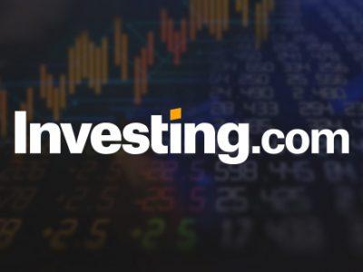 2 ETF Untuk Berinvestasi Blockchain Tanpa Volatilitas Cryptocurrency