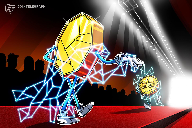 5 Tren Teratas yang Mendefinisikan Crypto di Akhir 2020