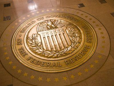 Apa Perubahan di Fed dan Arti SEC untuk Crypto