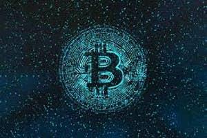 Apa Sebenarnya Cryptocurrency?