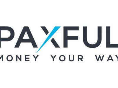 Apa yang telah dipelajari Paxful selama lima tahun di dunia cryptocurrency