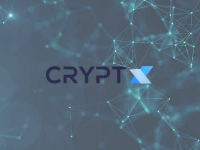 Bank Swiss untuk Penyimpanan Cryptocurrency