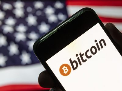 Bitcoin Untuk 'Menyala' Setelah Hari Buruh, Peringatkan Mantan CEO Prudential Dalam Kejutan Crypto Flip