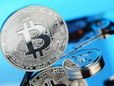 dollars, Bitcoin has halved, what happens next?, Naira should watch out; Nigeria leads in the peer to peer use of Bitcoin than all African countries combined