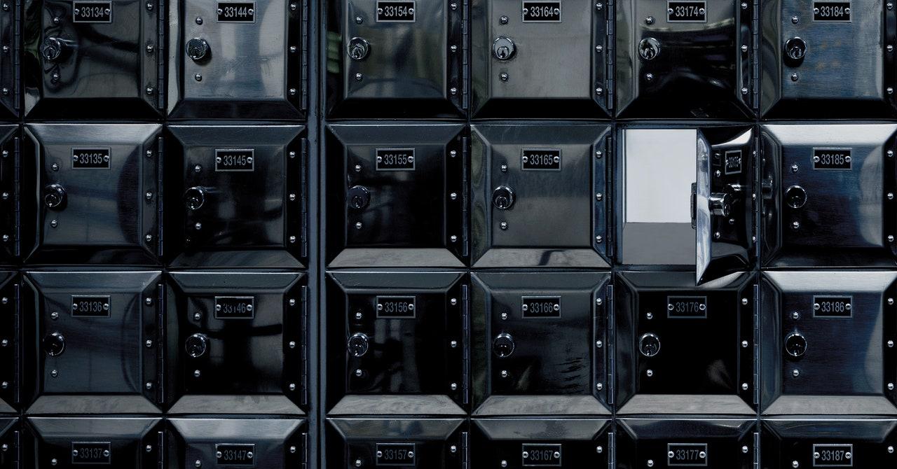 Cacat Bisa Mengekspos Pertukaran Cryptocurrency ke Peretas