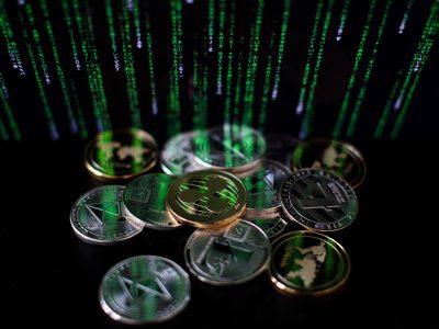 Chainlink Meningkat di Dunia Cryptocurrency — Begini Cara Kerjanya, dan Apa Nilainya
