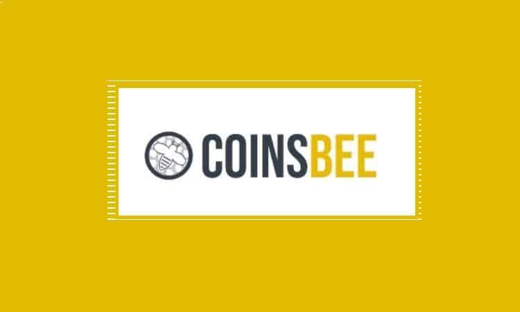 Coinsbee Memungkinkan Pengguna Menghabiskan BTC Di Mana Saja Menggunakan Kartu Hadiah