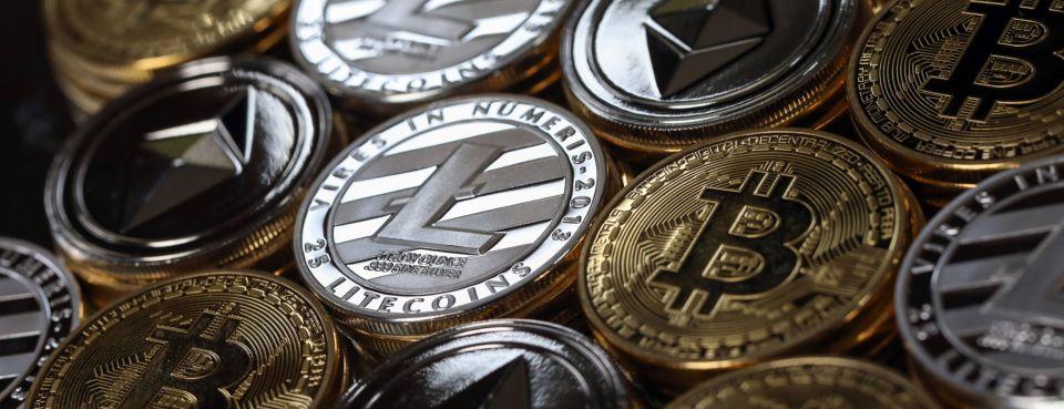 Crypto Firm Bison Trails Mengangkat Mantan Pengacara Goldman sebagai Kepala Hukum