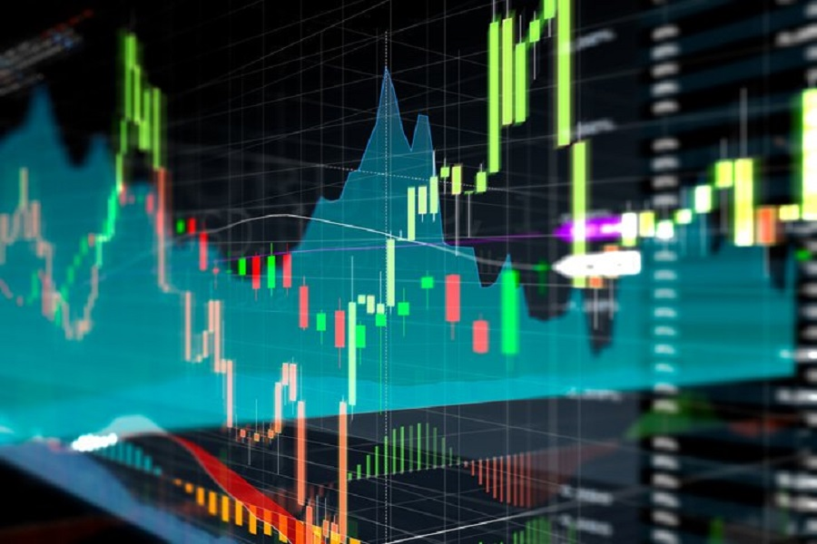 Crypto berumur dua hari, nilai pasar YAM turun dari $ 60 juta menjadi $ 0 dalam 35 menit