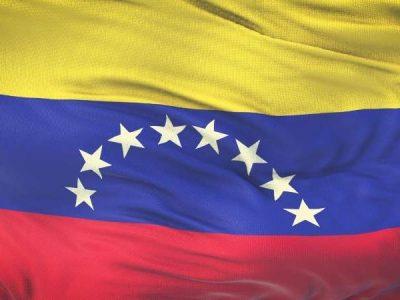 Cryptocurrency Memainkan Peran Penting dalam Ekonomi Venezuela