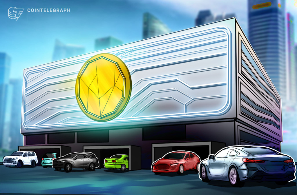 Cryptocurrency On-Ramps and Off-Ramps, Explained