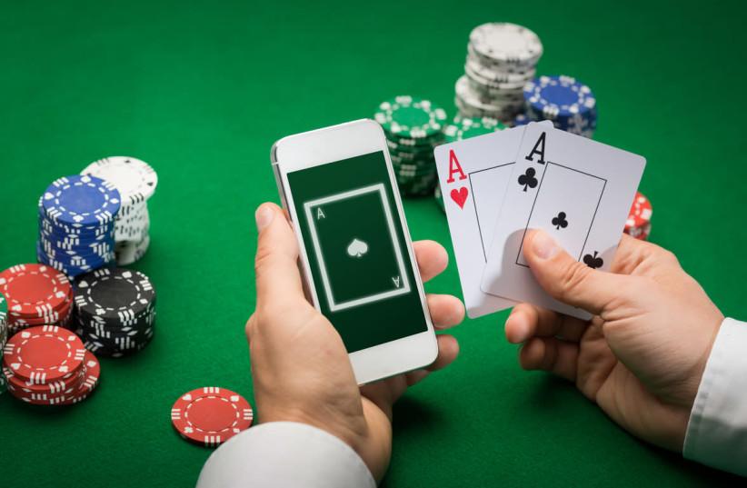 Cryptocurrency dan Casino: Pasangan Sempurna