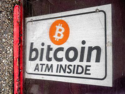 Cryptocurrency dan Kampanye Pembongkaran Pendanaan Terorisme
