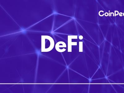 DeFi Cryptocurrency - Mengapa Kita Membutuhkannya?