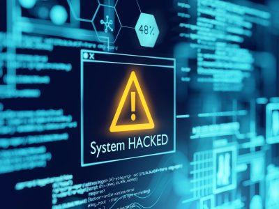 Departemen Kehakiman Berusaha Memulihkan Dana Cryptocurrency yang Diretas yang Diikat ke Korea Utara
