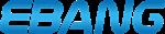 Ebang International Holdings Inc. Mendirikan Anak Perusahaan di Singapura dalam Persiapan Mendirikan Bursa Cryptocurrency Nasdaq: EBON