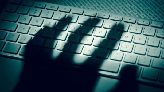 Enam Jenis Penipuan Cryptocurrency Yang Harus Anda Waspadai