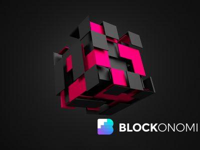 Ethereum Stars Aave & Curve Bergabung dengan Klub DeFi $ 1 M Total Value Locked (TVL)