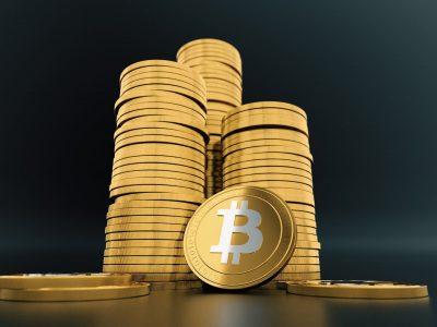Faktor yang Mempengaruhi Harga Cryptocurrency | Shout Out UK