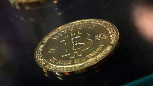 Flash crash Bitcoin dan reli baru-baru ini dijelaskan