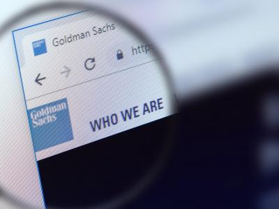 Goldman Sachs Ingin Meluncurkan Cryptocurrency Stablecoin Sendiri