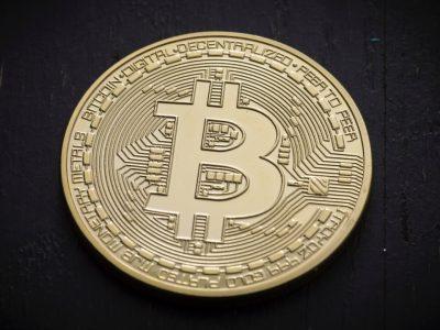 Hasilkan uang dari Bitcoin dan cryptocurrency berjangka