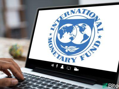 IMF Menerbitkan Penjelasan Cryptocurrency, Mengatakan 'Bisa Menjadi Langkah Berikutnya dalam Evolusi Uang'