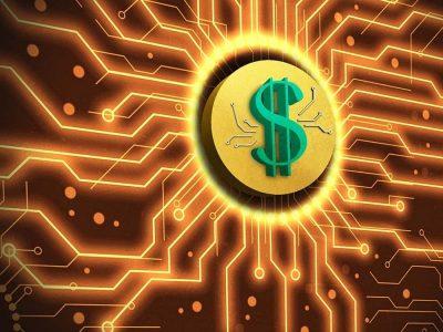 Ilmuwan Komputer LANL Mengembangkan Sistem Kecerdasan Buatan Baru Untuk Menggagalkan Penambangan Cryptocurrency Ilegal