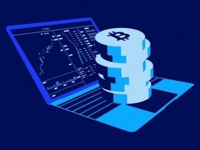 Inilah Mengapa Cryptocurrency Menarik Lebih Banyak Pedagang