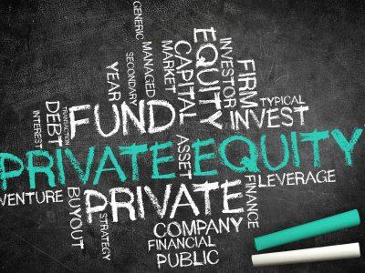 Investasikan dalam Saham Berwujud: Platform untuk Kontribusi Cryptocurrency