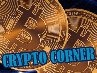 Investorideas.com - Saham Cryptocurrency untuk dipantau (OTCQB: $ INTV) (NASDAQ: $ MARA) (NYSE: $ SQ) (OTC: $ GBTC)