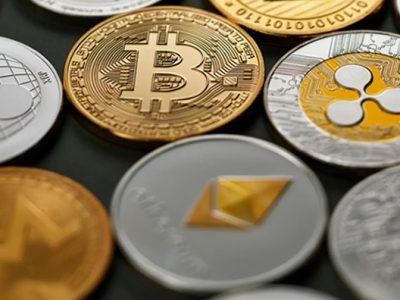 Kartu Kredit NetCents-Visa, Terobosan Cryptocurrency, Memungkinkan Pedagang Bertransaksi Mulus yang Didukung oleh Raksasa Keuangan