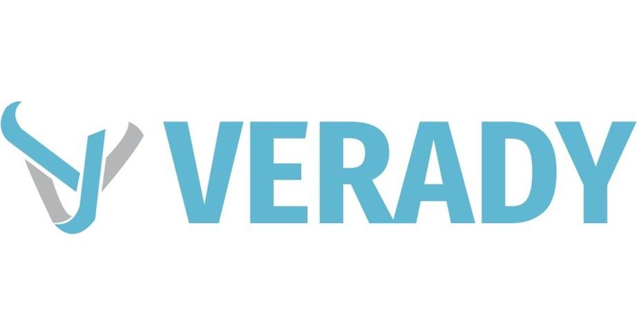 Verady