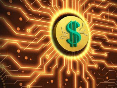 Mengacaukan penambangan cryptocurrency ilegal dengan kecerdasan buatan