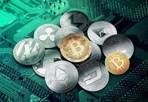 Mengakui Pentingnya Urutan Pasar dalam Perangkat Lunak Cryptocurrency Exchange