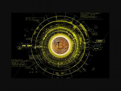 Mengapa Cryptocurrency Membuat Permainan Online Lebih Aman