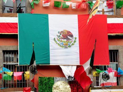 Mengapa Saatnya Memperhatikan Pasar Crypto Meksiko yang Sedang Booming