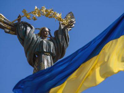 Mengapa Ukraina Sudah Matang untuk Penerapan Cryptocurrency